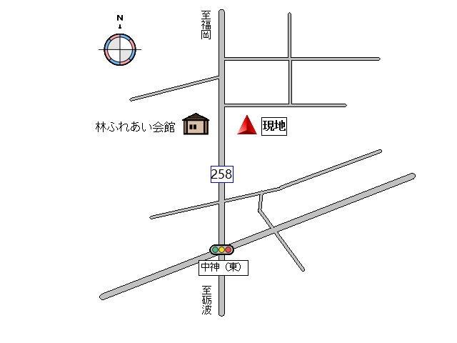 I様邸地図.JPG